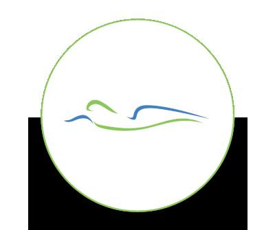 Duvamat - Traitement naturel pour le mal de dos